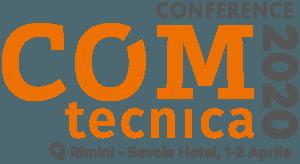 comtecnica 2020 logo