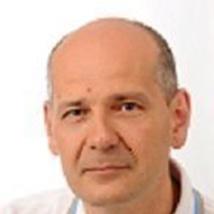 Antonio Aga Rossi