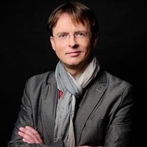 Marco Jänicke