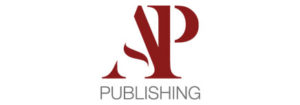 AP Publishing