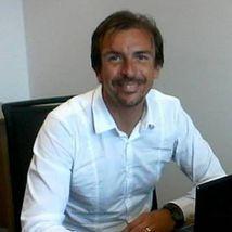 Davide Osta