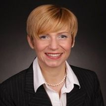 Claudia Klumpp