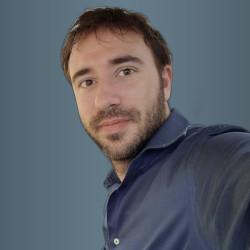 Alessandro Cosci