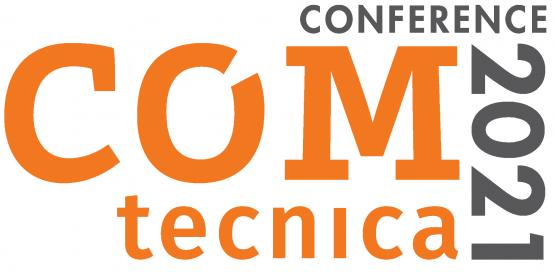 Logo COMtecnica