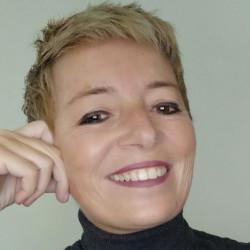 Daniela Zambrini