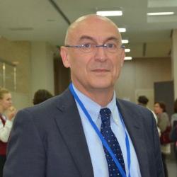 Orlando Chiarello