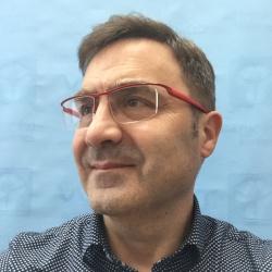 Paolo Antonio Tobaldo