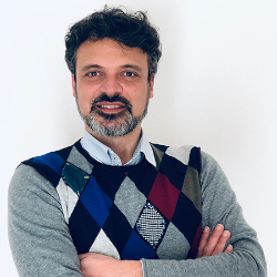 Alessandro Pratelli