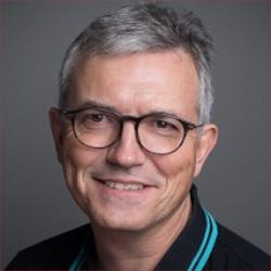 Denis Dublineau
