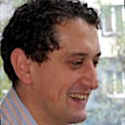 Fabio Codebue