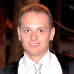 Paolo Zuccarelli