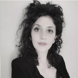 Rossella Laface