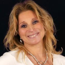 Daniela Zambelli